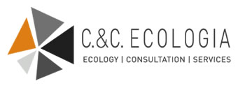 C. & C. S.r.l. – Ecology Consultation Services